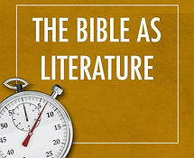 Bible as literature2.jpg