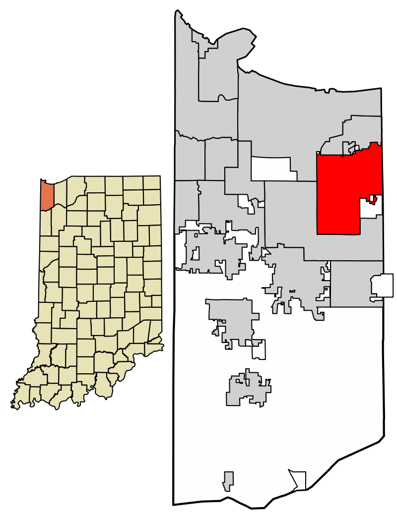 Hobart county map.png