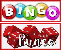 BingoBunco.PNG