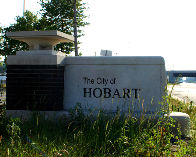 Welcome to Hobart sign.jpg