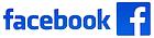 FacebookF-transparent.png