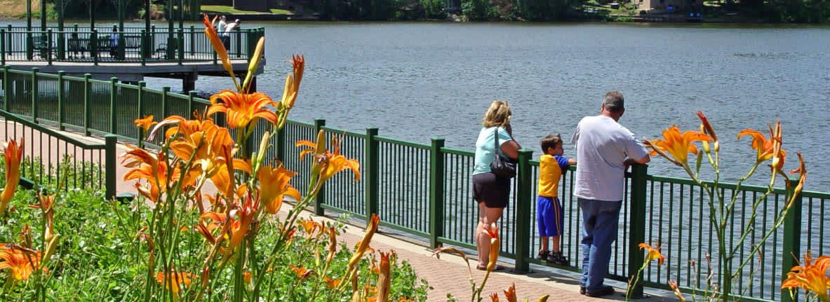 Hobart Lake Front Park.jpg