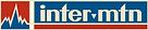 IME Logo - transparent.png