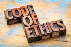 Code of Ethics Policy