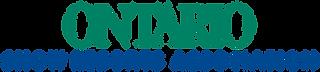 OSRA logo.png