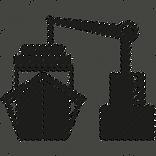 kissclipart-loading-vessel-icon-clipart-