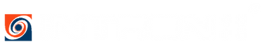 intron-logo-en.png