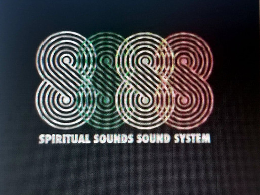 Introducing Spiritual Sounds Sound System (S.S.S.S)