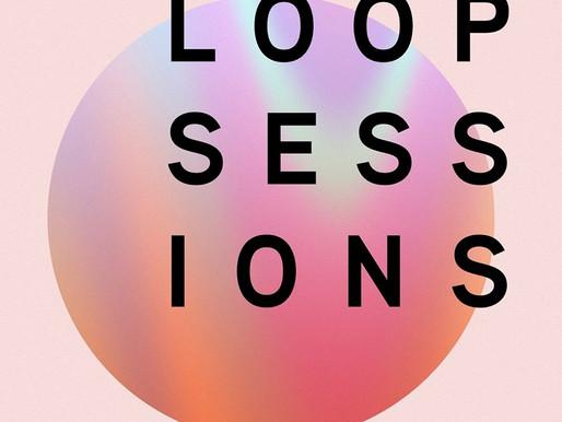 Hoop the Loop -Loop Sessions Vancouver