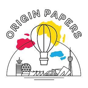 Origin_Papers_Illustration_City_Colour.j