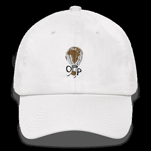 OP Ball Cap
