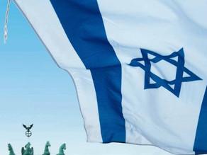 """""""Israels Kulturpolitik ist rabiater geworden"""""""