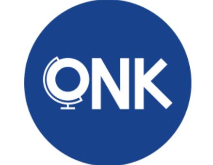"""Stellungnahme zur Entscheidung des Festivals """"Offenes Neukölln"""""""
