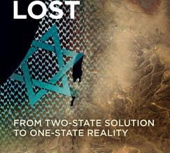 Ist das Zwei-Staaten-Paradigma tot?