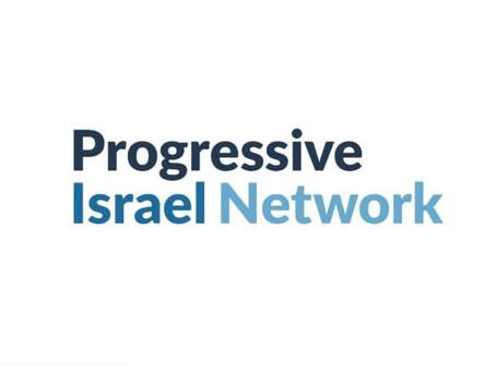 Stellungnahme zur Kodifizierung der IHRA Arbeitsdefinition von Antisemitismus