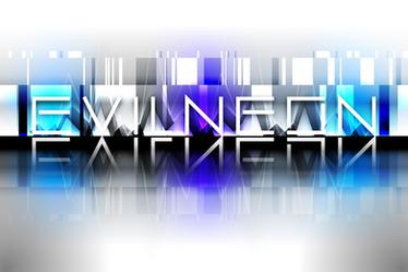 EvilNeon Future 2015