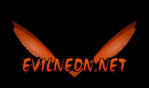 EvilNeon.net