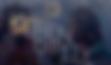 Screen Shot 2019-03-13 at 9.37.01 PM.png