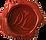 Danna Lewis logo