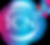 transparent ICN logo.png