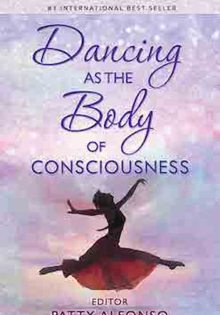 dancing-as-the-body-of-consciousness.jpg