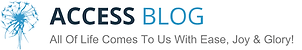 access blog logo.png