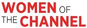 logo WOTC_edited.png