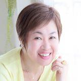 Testimonial- Body Class (Hiroko Takano)