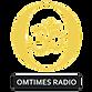 om times logo.png