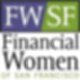 logo FWSF.jpeg