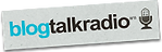 BlogTalk%20Icon.png