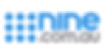 glenna nine.com logo.png
