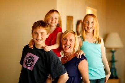 Happy Family 3.jpg