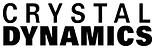crystal dynamics logo.png