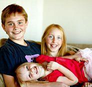 Glennas Kids.jpg
