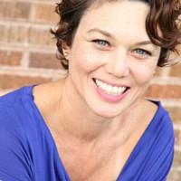 Testimonial- EMT Session (Danna Lewis)