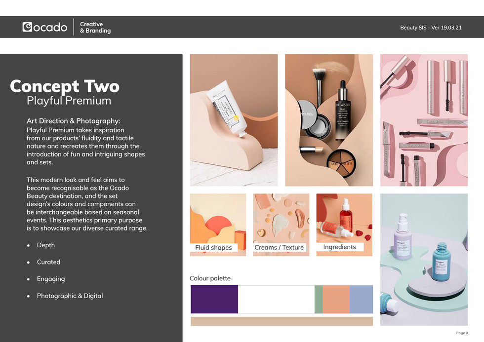 Playful_Premium_1.jpg