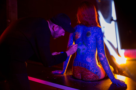 Jay Harris Body Painting.jpg