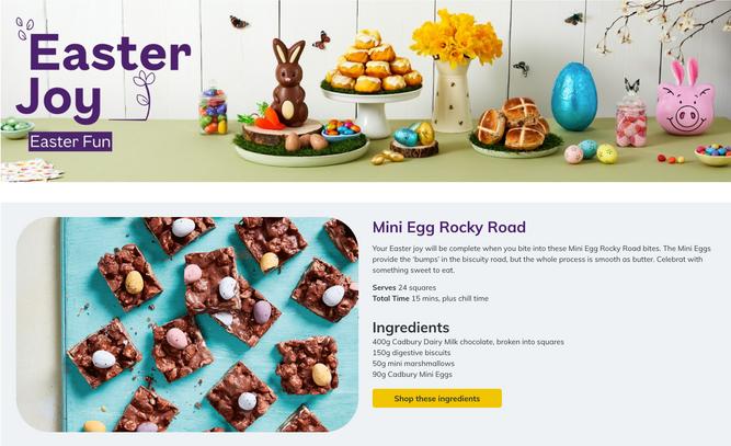 Easter_Fun.png