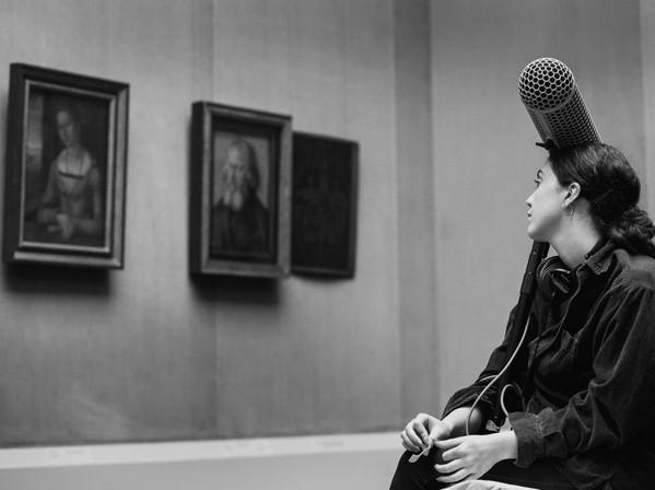 Caravaggio's Cupid - Set Sound.JPG