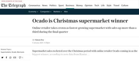 Ocado Wins Christmas.jpg