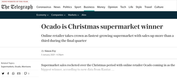 Ocado Wins Christmas.jpg
