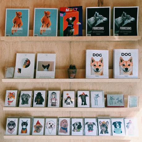 Mutt Mag stocked in Fetch & Follow.jpg