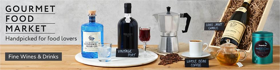 GFM_Fine_Wines_Drinks.png