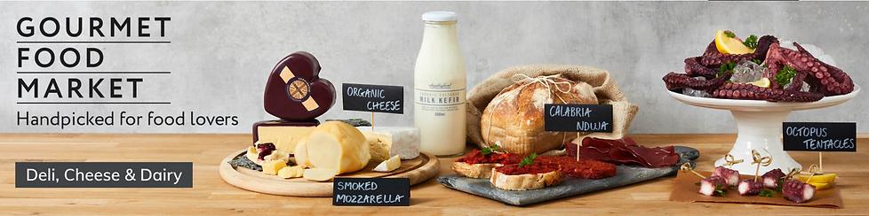 GFM_Deli_Cheese_Dairy.png