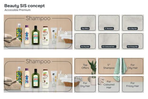 03. Beauty_SIS_Concepts - shampoo - accessible.jpg