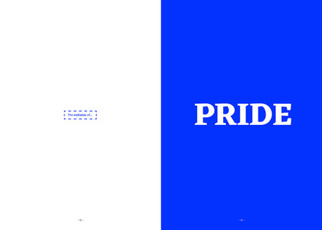 Evolution of Pride by Jay Harris.jpg