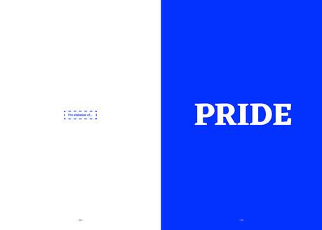 Evolution of Pride by Jay Harris.jpg