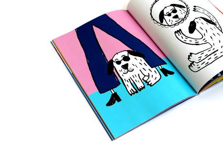 Mutt Magazine Spread.jpg
