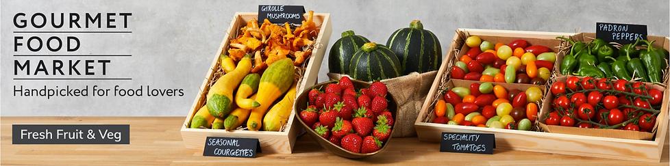 GFM_Fresh_Fruit_Veg.png